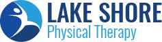 Lake Shore Physical Therapy Logo